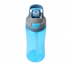 Бутылка Talisman (sport) Blue 500 ml